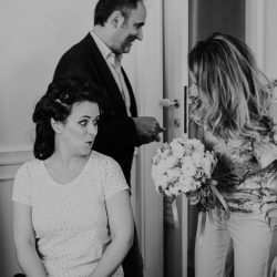 cristina-orsatti-bouquet-surprise